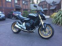 Honda CB600 Hornet 2012 CB600F Bandit 600CC Suzuki Kawasaki Yamaha KTM 600