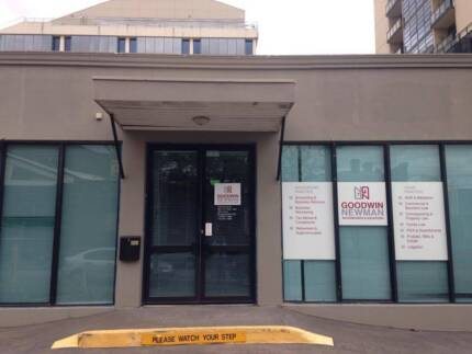 Office Space Moonee Ponds x 2 (See Description for Details) Moonee Ponds Moonee Valley Preview