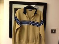 Mens Fred Perry jacket in great condition