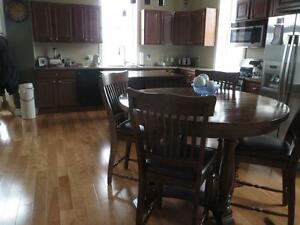 Country Dream property Stratford Kitchener Area image 4