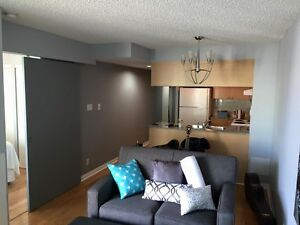 Professional Custom Home Painter Stratford Kitchener Area image 9