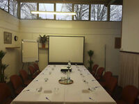Meeting Room hire in WINCHESTER/ OFFICE4YOU LIMITED