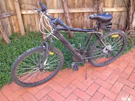 variety mans bike for sale $15-$95