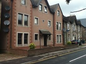 Fab 2-bed flat in Craige Area , a £4000 contribution towards your deposit for quick sale