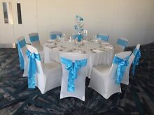 77 x Lycra chair covers Joondalup Joondalup Area Preview