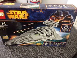 Star Wars lego sale pending Birkenhead Port Adelaide Area Preview