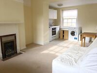 Westminster, by Victoria and Pimlico SW1 One Bedroom Flat