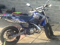 Wanted motorcycles mopeds quads up to £1200 waiting