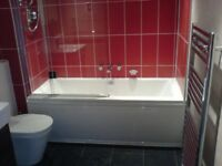 DOLPHIN BATHROOM AND BATHSTORE FITTER