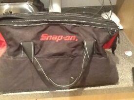 Tool bag for sale
