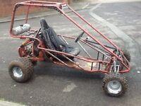 150 xtv dune buggy auto xlarge
