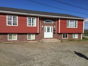Labrador City Nightly & Weekly Room/ Home Rental