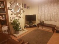DOWNSIZING ? 2 bed house Wood Green need 3 bed HOUSE Enfield and surrounding for multiswap