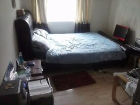 1 bedroom flat in excelllent condition to rent short term