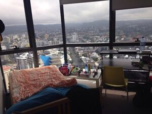 One room 2ppl available at CBD Brisbane City Brisbane North West Preview