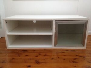 TV Entertainment Unit - Nick Scali New Lambton Heights Newcastle Area Preview