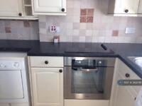 1 bedroom house in High Lanes, Hayle, TR27 (1 bed)