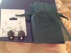 Viva Beads Earrings
