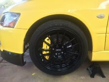 RIM & CALIPER RESPRAYS Bankstown Bankstown Area Preview