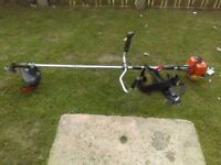 heavy duty strimmer very powerfull strimmer ( echo ) £150.00 no offers my px or trade in
