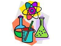 Biology Tutor ( Fully Qualified Female Teacher) Coatbridge and Surrounding Areas
