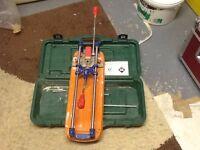Rubi TS30 Professional Tile Cutter