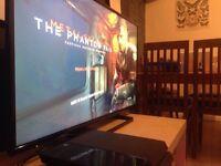Smart TV Panasonic 42 inch