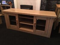 Tv stand / Sideboard mint condition