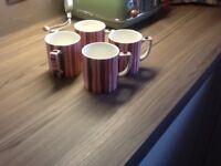 Marks and Spencer Mugs