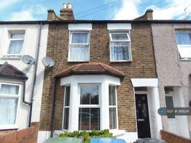 4 bedroom house in Connop Road, Enfield, EN3 (4 bed) (#988241)