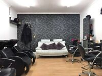 Brand New Hair and Beauty Salon has a Beauty Room for Rent and Chair to rent at a reasonable price