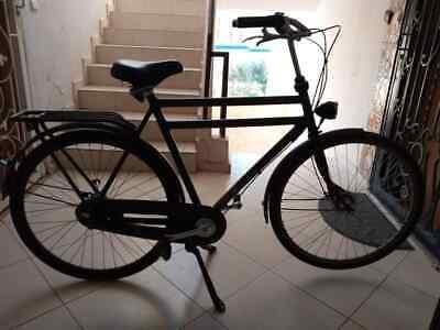 Bicicleta de montaña para niñas de 26 pulgadas