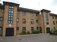 SHORT LET - Spacious 1 bedroom apartment directly opposite Stratford Station