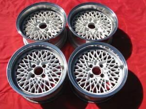 SSR Reverse Mesh wheels 14x7 +13+1 4x100 JDM Rays Enkei MX5 Honda Kalorama Yarra Ranges Preview