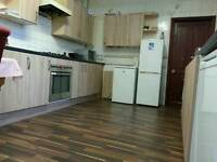 To Rent Roomshare share 65 pw no deposit Woolwich Arsenal