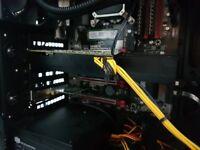 Quick Sale Nvidia(Zotac) GTX970