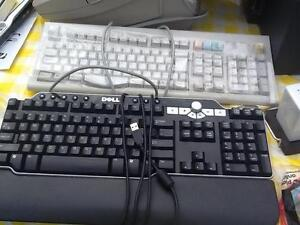Computer keyboards for sale