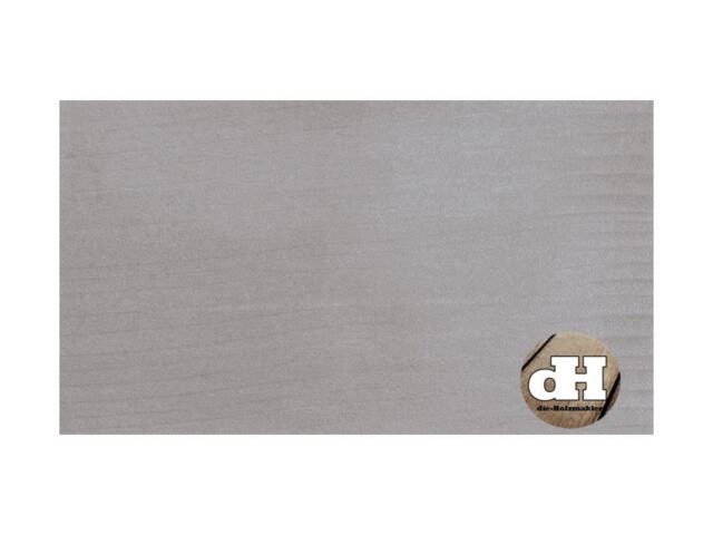 Silbergrau Öl,Holzöl Spezial, Koralan 2in1 Schimmelschutz  10 Liter 16,00 € / l