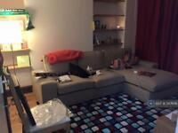 2 bedroom flat in Heaton Road, London, CR4 (2 bed)