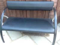 Garden Room, Office or Waiting Room Chair