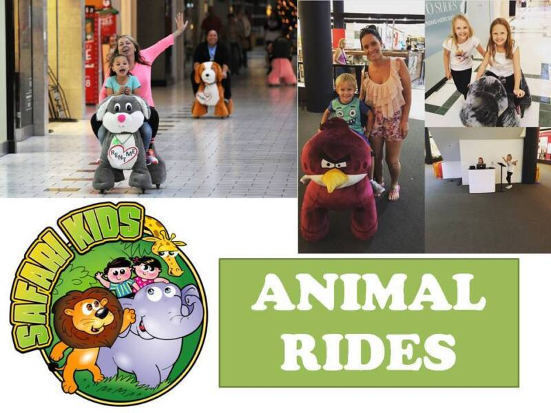 **KIDS ENTERTAINMENT BUSINESS FOR SALE. **