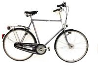 Offers Discounts Massive section Fully serviced All Kind of bikes Available 100s Summer sale