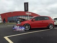 Cars for spares golf mk5 gearbox engine turbo Leon golf caddy
