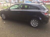 VAUXHALL ASTRA 1.6 PETROL MOT 07/2017 TAX READY TO DRIVE CHEAP O FUEL AND INSURANCE