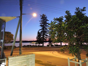 Thriving Lake Macquarie cafe for sale Speers Point Lake Macquarie Area Preview