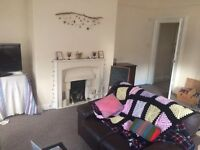 SHORT TERM LET, CENTRAL WITHINGTON