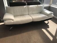 Sofa Suite. DFS Suite Excellent condition.