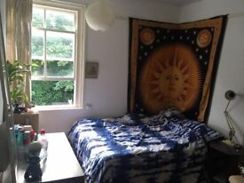 ROOM TO SUBLET- UNTHANK ROAD