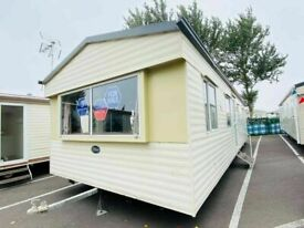 Cheap static caravan for sale sited in Essex , call now to view