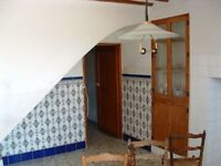 £18 K for 2 Bedroom Holiday home in Spain